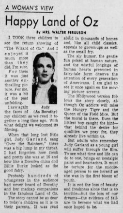 July 22, 1955 HAPPY LAND OF OZ The_Pittsburgh_Press