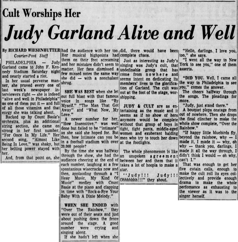 July-22,-1968-CULT-WORSHIPS-HER-Courier_Post-(Camden-NJ)