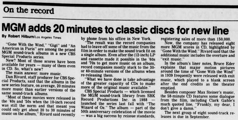 July-22,-1990-CBS-RECORDS-Reno_Gazette_Journal