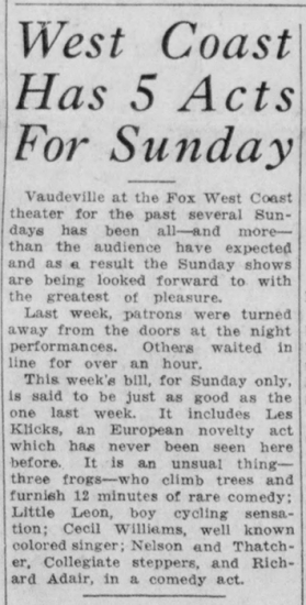 July-23,-1932-(for-July-17)-REVIEW-OF-SUNDAY-PERFORMANCES-Santa_Ana_Register
