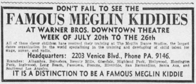 July-23,-1933-MEGLIN-KIDDIES-The_Los_Angeles_Times