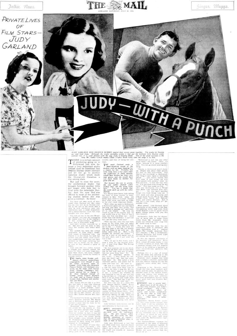July-23,-1938