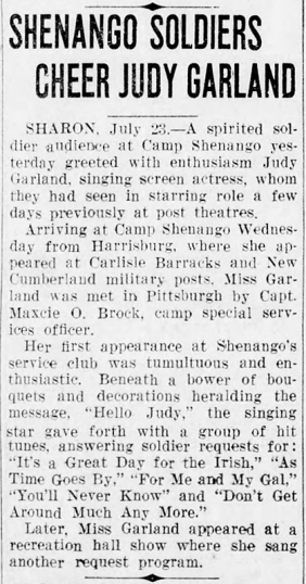 July-23,-1943-SHENANGO-The_News_Herald-(Franklin-PA)
