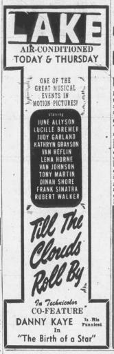 July 23, 1947 The_News_Palladium (Benton Harbor MI) 2