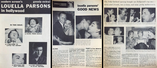 July-23,-1958-Grove-Parsons-Article.png