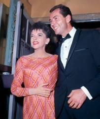 July 23, 1964 Night of 100 stars