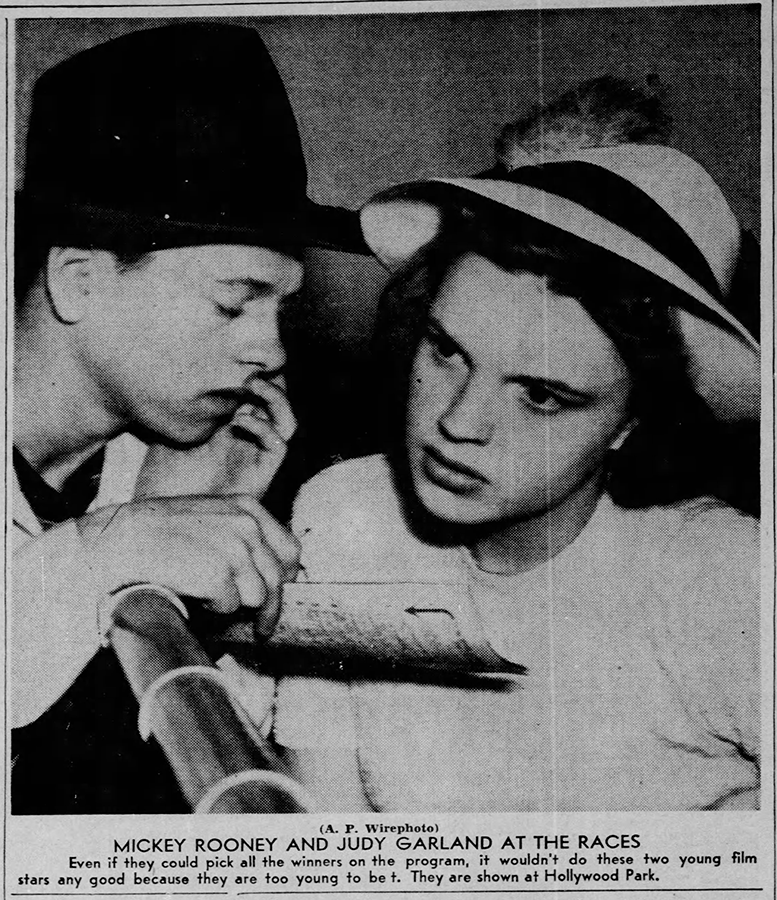 July-24,-1939-MICKEY-AND-JUDY-The_Philadelphia_Inquirer