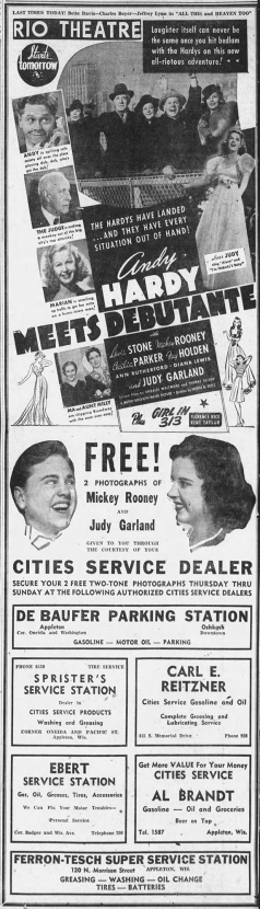 July-24,-1940-FREE-PHOTOS-The_Post_Crescent-(Appleton-WI)