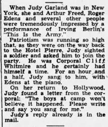 July-24,-1942-HARRISON-CARROLL-The_Jackson_Sun