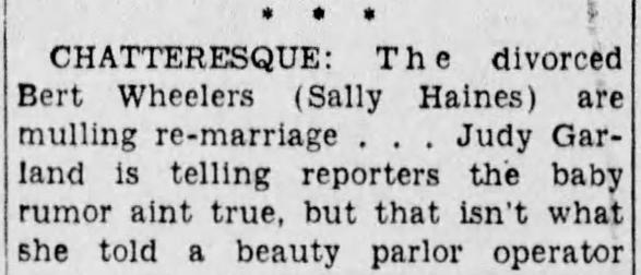 July-24,-1942-JIMMIE-FIDLER-BABY-NEWS--The_Times-(Shreveport)