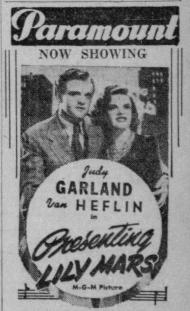 July-24,-1943-NEGATIVE-REVIEW-The_Austin_American-(TX)-2