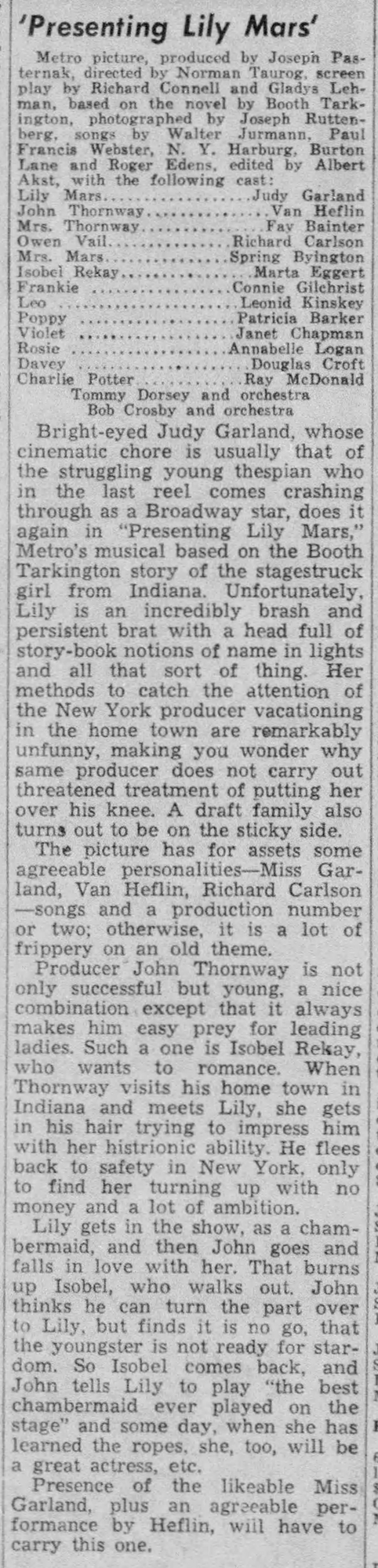 July-24,-1943-NEGATIVE-REVIEW-The_Austin_American-(TX)