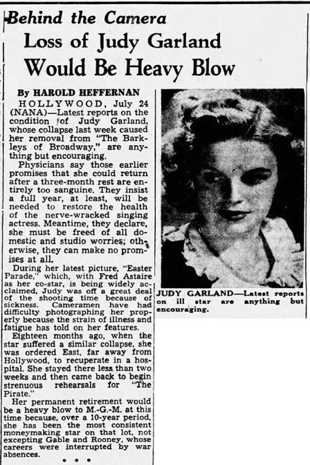 July-24,-1948-BIG-LOSS-The_Boston_Globe