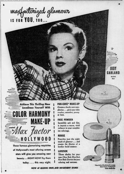 July-24,-1948-MAX-FACTOR-Honolulu_Star_Bulletin