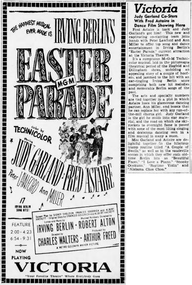 July-24,-1948-Shamokin_News_Dispatch
