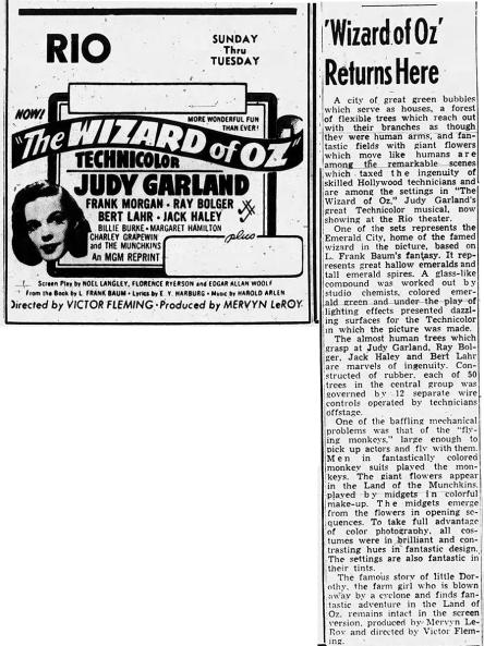 July-24,-1949-OZ-RETURNS-The_Odessa_American-(TX)