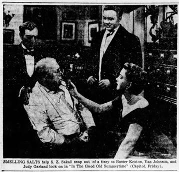 July-24,-1949-The_Cincinnati_Enquirer-1