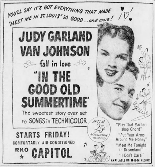 July-24,-1949-The_Cincinnati_Enquirer-2