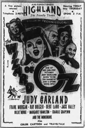 July-24,-1949-The_Montgomery_Advertiser-1
