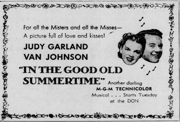 July-24,-1949-The_Times-(Shreveport-LA)-1