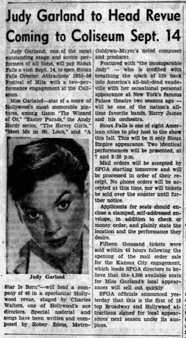 July-24,-1955-(for-September-14)-SIOUX-FALLS-Argus_Leader-(Sious-Falls-SD)_
