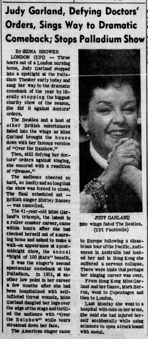 July-24,-1964-NIGHT-OF-100-STARS-Daily_World-(Opelousas-LA)