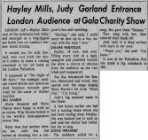 July-24,-1964-NIGHT-OF-100-STARS-Enterprise_Journal