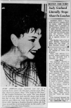 July-24,-1964-NIGHT-OF-100-STARS-Lubbock_Avalanche_Journal-1
