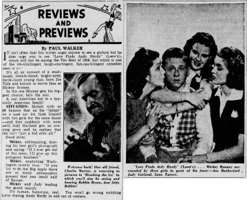July-25,-1938-Harrisburg_Telegraph-1