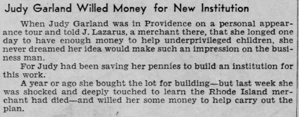 July-25,-1939-LOUELLA-PARSONS-FICTION-The_Philadelphia_Inquirer