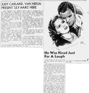 July-25,-1943-The_Morning_Chronicle-(Manhattan-KS)-1