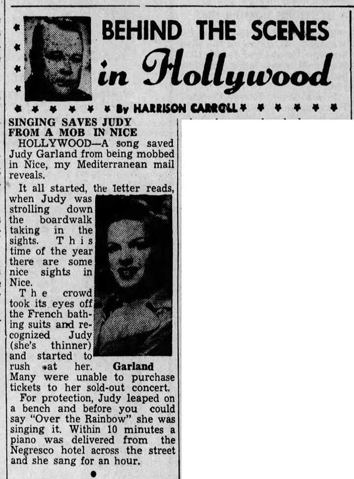 July-25,-1951-SINGING-SAVES-JUDY-Lancaster_Eagle_Gazette-(OH)