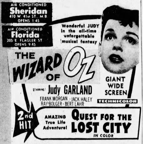 July-25,-1955-UNUSUAL-AD-The_Miami_News