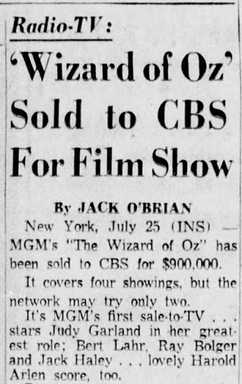 July-25,-1956-OZ-SOLD-TO-TV-Courier_Post-(Camden-NJ)