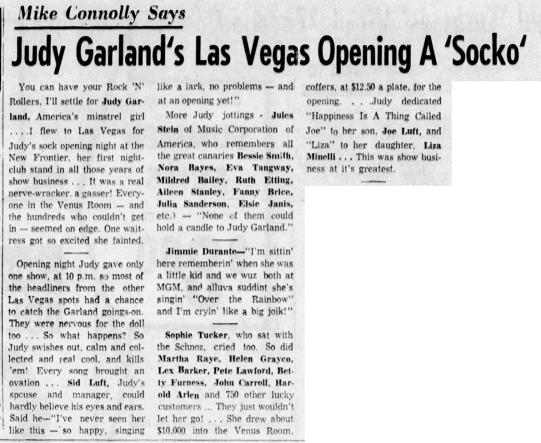 July-25,-1956-VEGAS-A-SOCKO-Quad_City_Times