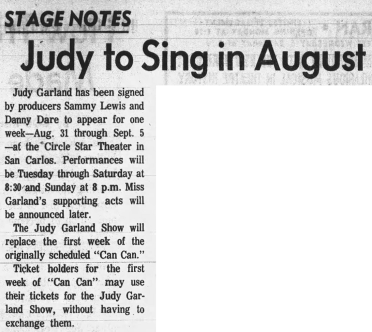 July-25,-1965-(for-August-31)-SAN-CARLOS-Oakland_Tribune
