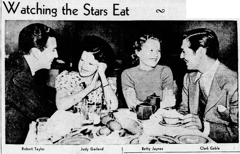 July-26,-1937-Robert-Taylor-Betty-Jaynes-Clark-Gable-The_St_Louis_Star_and_Times