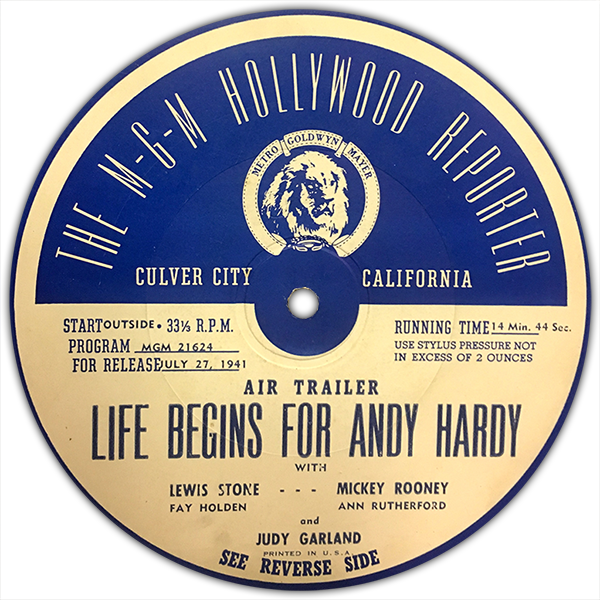 July-27,-1941-Life-Begins-for-Andy-Hardy-Air-Trailer