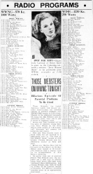 July-27,-1945-RADIO-BORDEN-SHOW-Asheville_Citizen-(NC)