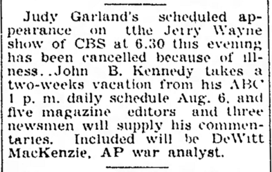 July-27,-1945-RADIO-BORDEN-SHOW-CANCELED-Dixon_Evening_Telegraph-(IL)