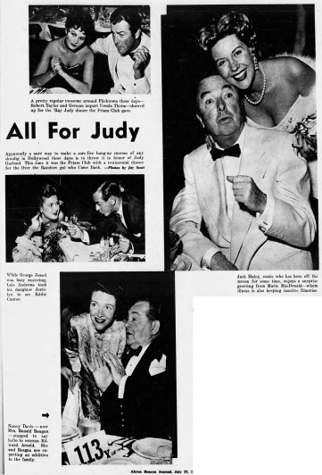 July-27,-1952-FRIARS-The_Akron_Beacon_Journal