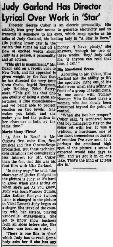 July-27,-1954-GEORGE-CUKOR-The_Brooklyn_Daily_Eagle_