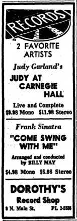 July-27,-1961-CARNEGIE-LP-Janesville_Daily_Gazette-(WI)