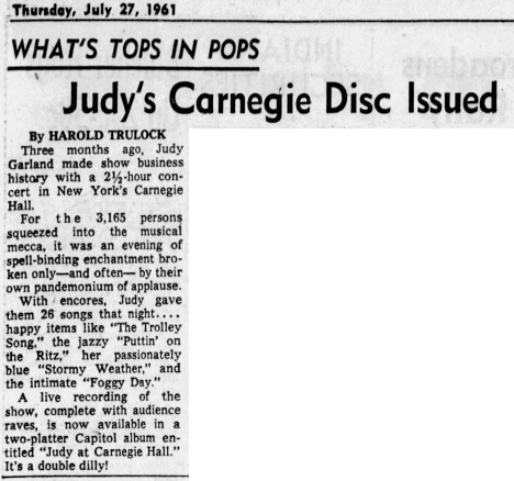 July-27,-1961-CARNEGIE-LP-The_Indianapolis_News