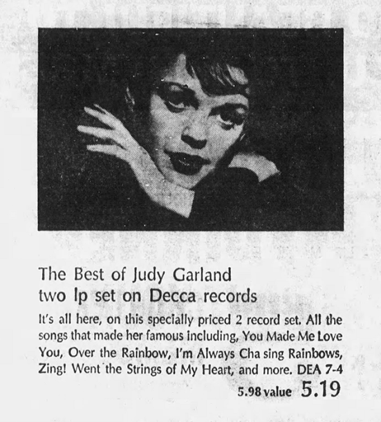 July-27,-1969-BEST-OF-JUDY-DECCA-The_Los_Angeles_Times