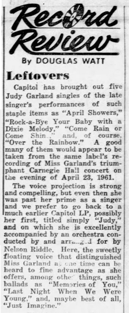 July-27,-1969-CAPITOL-SINGSLES-REVIEW-Daily_News-(NY)