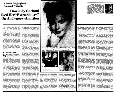 July-27,-1975-GEROLD-FRANK-BOOK-Panama_City_News_Herald
