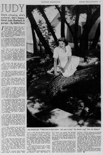 July-28,-1940-MEET-JUDY-GARLAND-Detroit_Free_Press