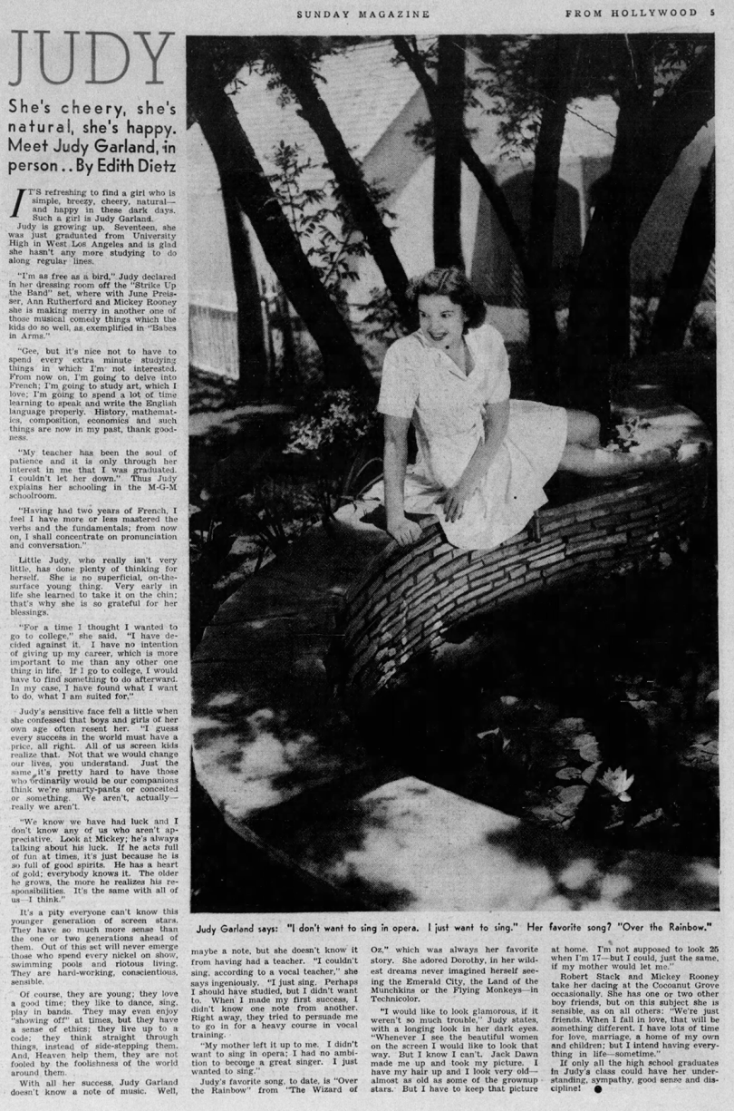 July-28,-1940-MEET-JUDY-GARLAND-Detroit_Free_Press