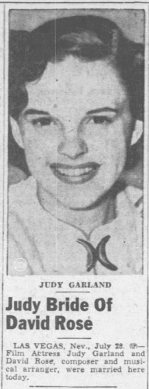 July-28,-1941-MARRIES-DAVID-ROSE-Honolulu_Star_Bulletin